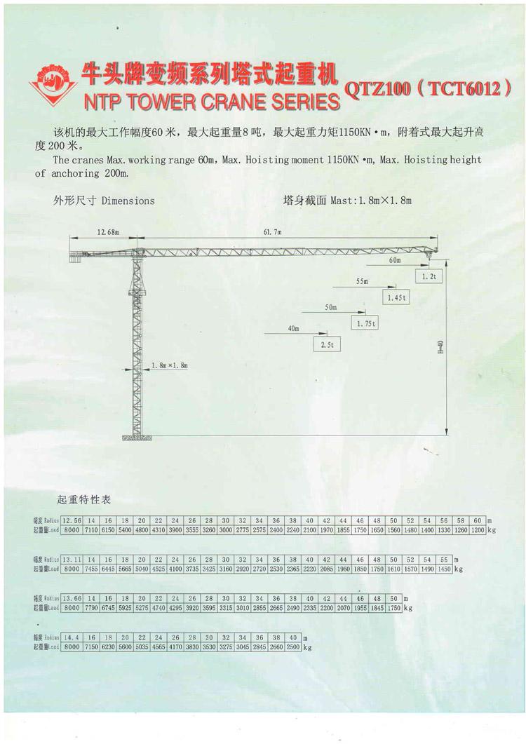 TCT-6012-1