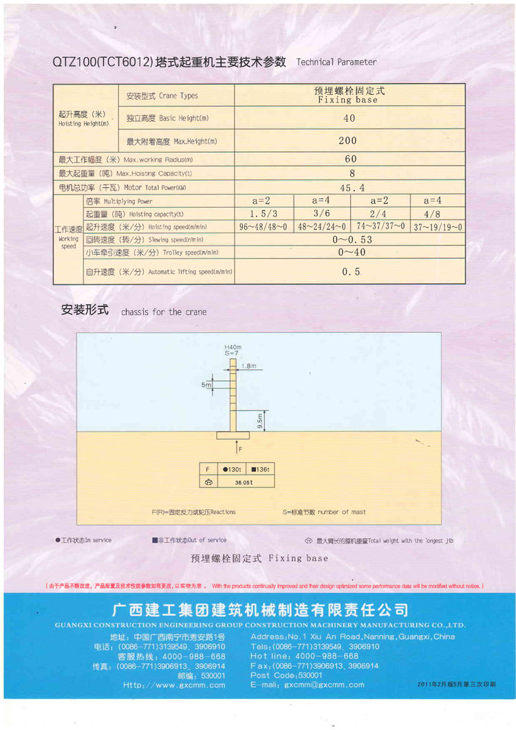TCT-6012-2